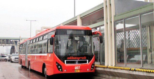 Metro-Bus-Service-in-Multan-Now