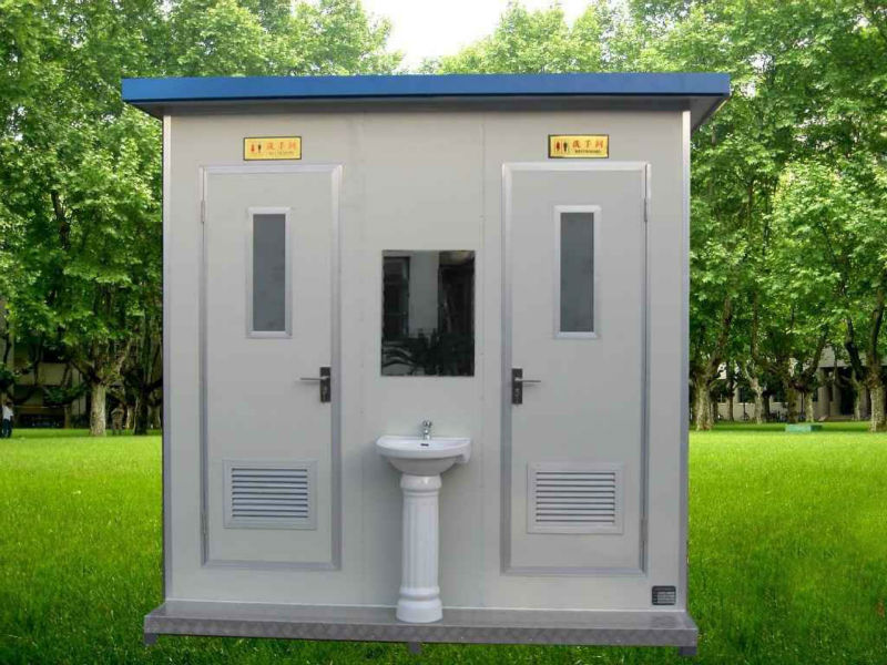 Best 25 Outdoor Toilet Ideas On Tiny Cabins The